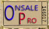 Ticket Broker Forum -- OnsalePro.com - Message Board